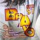 Various :Bravo Hits Vol.97