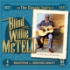 McTell,Blind Willie :The Classic Years 1927-1940