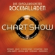 Various :Die Ultimative Chartshow-Rockballaden