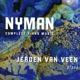 Veen,Jeroen van :Complete Piano Music