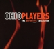 Ohio Players :The Definite Collection...Plus...(3 CD Set)