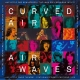 Curved Air :Airwaves-Live At BBC
