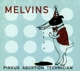Melvins :Pinkus Abortion Technician