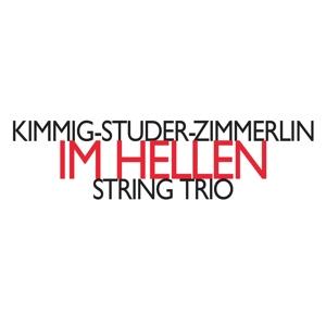 Kimmig,Harald/Studer,Daniel/Zimmerlin,Alfred