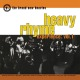 Brand New Heavies,The :Heavy Rhyme Experience: Vol.1