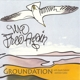 Groundation :We Free Again (Reissue)