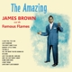 Brown,James :The Amazing James Brown
