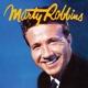 Robbins,Marty :Marty Robbins