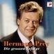 Prey,Hermann :Die großen Erfolge