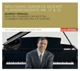 Perahia,Murray :KulturSPIEGEL:Die besten guten-KlavierKon.17+21