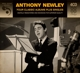 Newley,Anthony :4 Classic Albums Plus