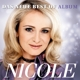 Nicole :Das Neue Best of Album