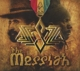 Sizzla :The Messiah