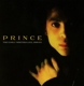 Prince :The Early Nineties Live,1990-93