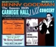Goodman,Benny :Goodman-Complete 1938 Carneg