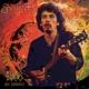 Santana :1968 San Francisco