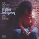 Jackson,Millie :The Moods Of Millie Jackson-Her Best Ballads