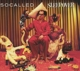 Socalled :Sleepover