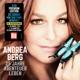 Berg,Andrea :25 Jahre Abenteuer Leben (ltd.Premium Edition)