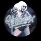 Dunmore,Simon/Various :Glitterbox-Disco's Revenge