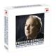 Bernius,Frieder/Kammerchor Stuttgart :The Complete Sony Classical Recordings