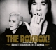 Roxette :Roxbox-A Collection Of Roxette's Greatest Songs