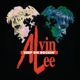 Lee,Alvin :Keep On Rockin'