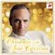Carreras,Jose :Christmas with José Carreras