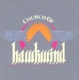 Hawkwind :Church Of Hawkwind (Expanded+Remastered)