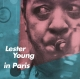 Young,Lester :In Paris