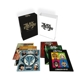 Black Eyed Peas,The :The Complete Vinyl Collection (Ltd.6x2LP Box)