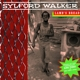 Walker,Sylford/Irie,Welton :Lamb's Bread (Expanded Edition)