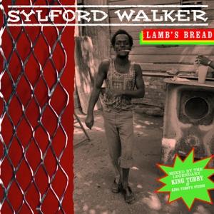Walker,Sylford/Irie,Welton