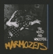 Marmozets :The Weird And Wonderful Marmozets