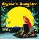 Anyone's Daughter :Anyone's Daughter-Remaster