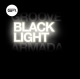 Groove Armada :Black Light