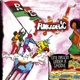 Funkadelic :One Nation Under A Groove