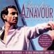 Aznavour,Charles :Charles Aznavour Collection