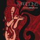 Maroon 5 :Songs About Jane