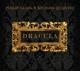 Kronos Quartet :Dracula (Filmmusik)