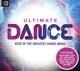 Various :Ultimate...Dance