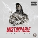 Beenie Man :Unstoppable
