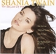 Twain,Shania :For The Love Of Him