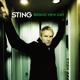 Sting :Brand New Day