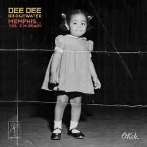 Bridgewater,Dee Dee