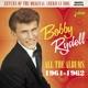 Rydell,Bobby :Return Of The Original Albums 1961-62