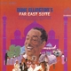 Ellington,Duke :Far East Suite