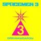 Spacemen 3 :Dreamweapon