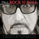 Andreadis,Teddy :This Is Rock N' Roll