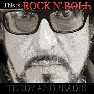 Andreadis,Teddy